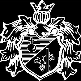 Weingut am Fürstweg - Wappen